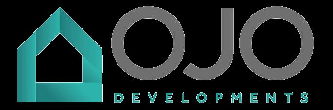 OJO Developments